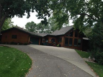 Lake Residential For Sale: 832 Longview Dr.