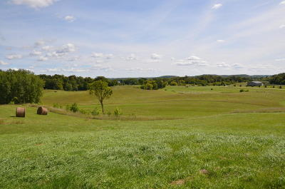 Pelican Rapids Residential Lots & Land For Sale: 23558 Lida Drive