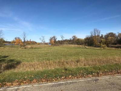 Dent Residential Lots & Land For Sale: Xxxxx E Big McDonald Drive
