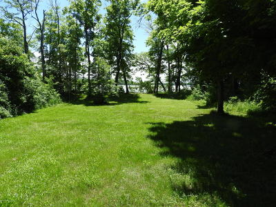 Ottertail Residential Lots & Land For Sale: 34407 Long Lake Circle