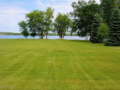 Ottertail Residential Lots & Land For Sale: 111 Portage Road