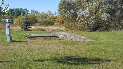 Detroit Lakes Residential Lots & Land For Sale