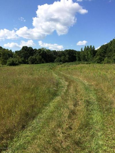 Frazee Residential Lots & Land For Sale: 513th Street