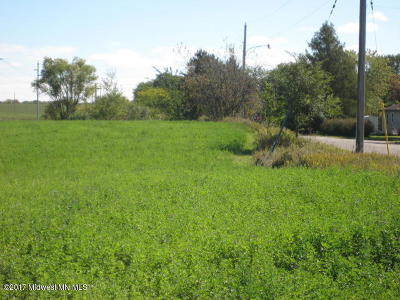 Detroit Lakes Residential Lots & Land For Sale: 400 Terry Street