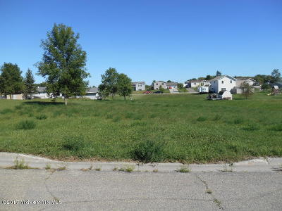 Audubon Residential Lots & Land For Sale: 10 Falcon Road