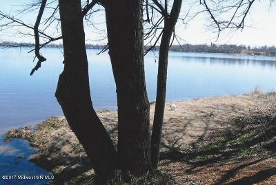 Audubon Residential Lots & Land For Sale: 11999 Lake Maud 2 Tract B