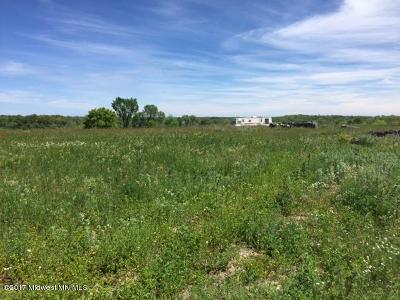 Dent Residential Lots & Land For Sale: 34213 Twin Island Drive