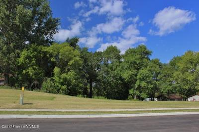 Pelican Rapids Residential Lots & Land For Sale: 51509 County Highway 9 Court