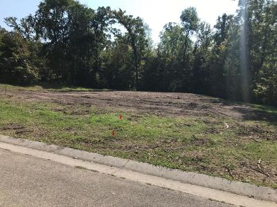 Detroit Lakes Residential Lots & Land For Sale: 2233 Edgewood Drive