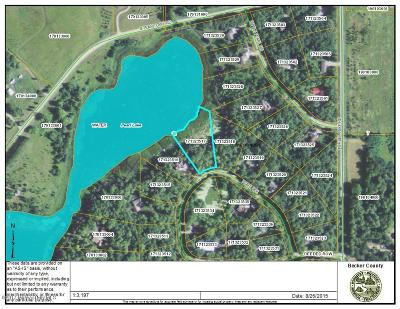 Residential Lots & Land For Sale: Tbd Lot 12 Pearl Circle