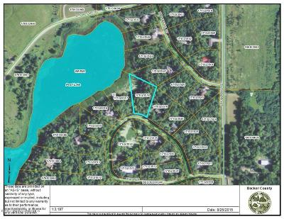 Detroit Lakes Residential Lots & Land For Sale: Tbd Lot 13 Pearl Circle