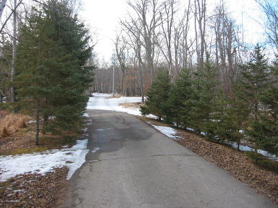 Detroit Lakes Residential Lots & Land For Sale: 579 Shorewood Drive