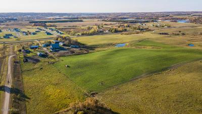 Frazee Residential Lots & Land For Sale: 11447 Co Hwy 29 Parcel D