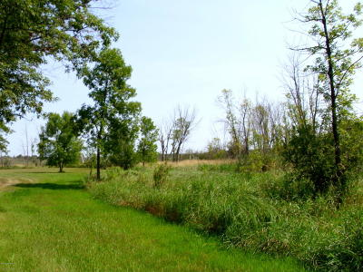 Ottertail Residential Lots & Land For Sale: 42000 Long Lake Lane