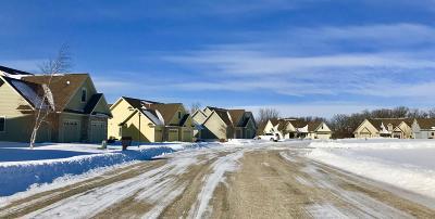 Perham Residential Lots & Land For Sale: 993 Links Way N