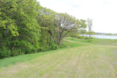 Barnesville Residential Lots & Land For Sale: 26126 156 Avenue S