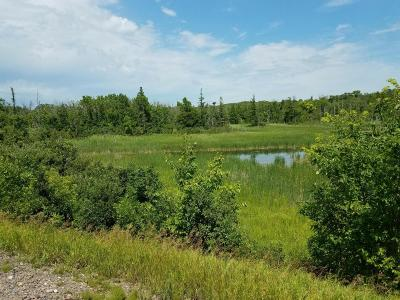 Frazee Residential Lots & Land For Sale: 13xxx Old Frazee Road