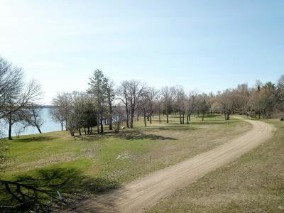 Lake Park Residential Lots & Land For Sale: 16213 Viking Bay Rd, Unit 5