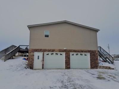 Lake Park Single Family Home For Sale: 15976 Co Hwy 6