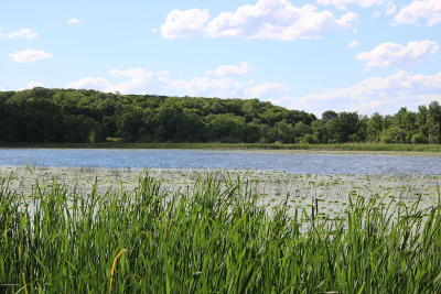 Detroit Lakes Residential Lots & Land For Sale: 2214/2208 Wilderness Trail
