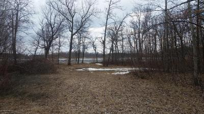 Detroit Lakes Residential Lots & Land For Sale: Frieda Drive