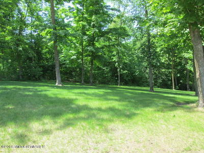 Ottertail Residential Lots & Land For Sale: 44xxx 365th Street