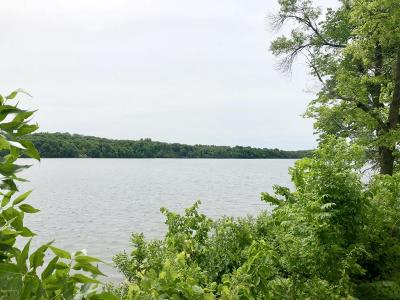 Frazee Residential Lots & Land For Sale: W Wymer Lake Road
