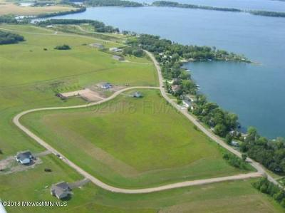 Audubon Residential Lots & Land For Sale: 17169 Lakeview Ln
