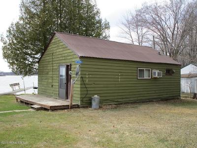 Pelican Rapids Single Family Home For Sale: 47209 Franklin Court