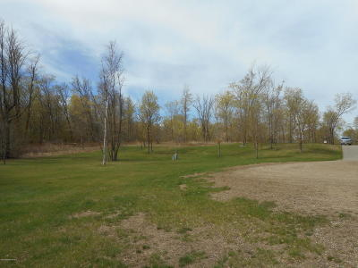 Ottertail Residential Lots & Land For Sale