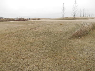 Audubon Residential Lots & Land For Sale: 15166 Hill View Lane