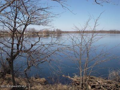 Dent Residential Lots & Land For Sale: 36xxx Lot3 Co Hwy 35