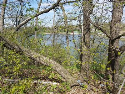 Frazee Residential Lots & Land For Sale: 32861 105th Street