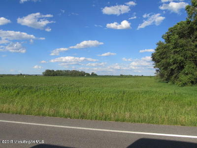 Hawley Residential Lots & Land For Sale: 230th Street S