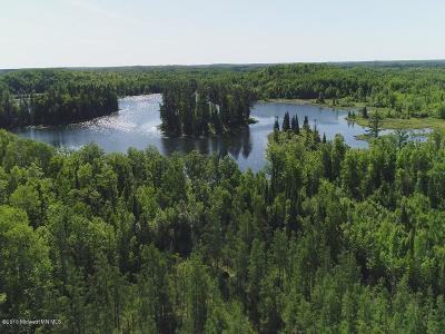 Residential Lots & Land For Sale: Xxx Mn-113