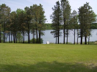 Dent Residential Lots & Land For Sale: 28509 Silent Drive W
