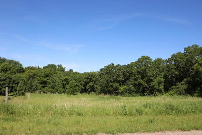 Audubon Residential Lots & Land For Sale: 11xxx Cormorant Heights