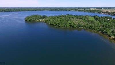 Frazee Residential Lots & Land For Sale: 35669 Co Hwy 60