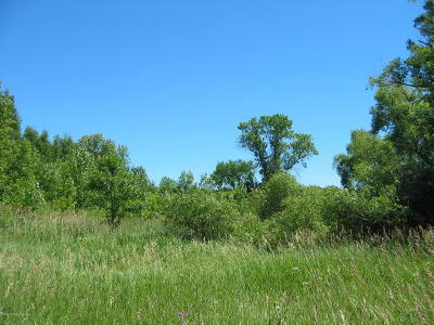 Pelican Rapids Residential Lots & Land For Sale: Franklin Lake Road