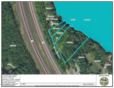 Residential Lots & Land For Sale: 30650 Acorn Lake Rd