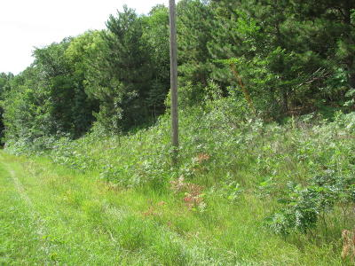 Perham Residential Lots & Land For Sale: 39xxx 397th Street