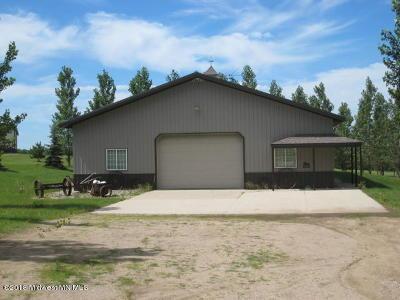 Audubon Residential Lots & Land For Sale: 10624 Meadows Lane
