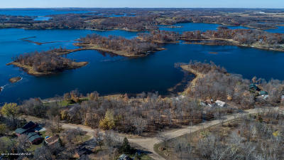 Audubon Residential Lots & Land For Sale: Xxxx Sugar Island Road