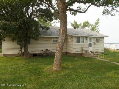 Single Family Home For Sale: 35338 Rush Lake Loop #3