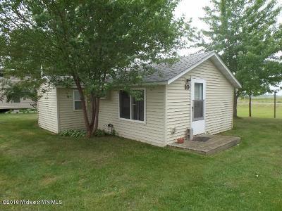 Single Family Home For Sale: 35338 Rush Lake Loop #10