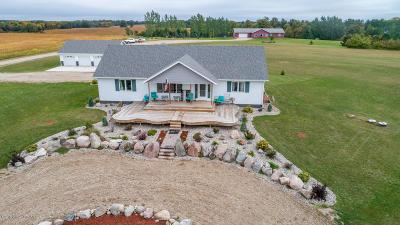 Audubon Single Family Home For Sale: 20171 Cassidy Lane
