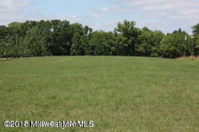 Vergas Residential Lots & Land For Sale: Xxxxx Sybil Lake Road