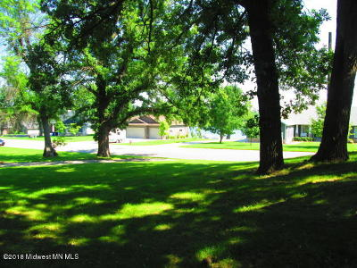 Detroit Lakes Residential Lots & Land For Sale: 1526 Long Lake Drive