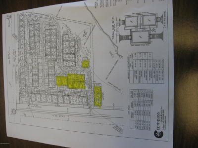 Ottertail Residential Lots & Land For Sale: 42195 295th Street