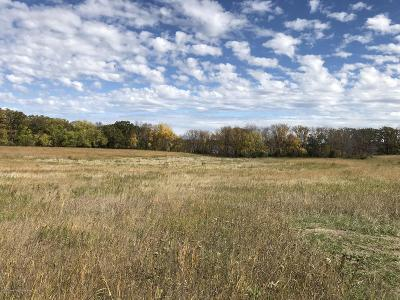 Pelican Rapids Residential Lots & Land For Sale: 43836 County Hwy 9